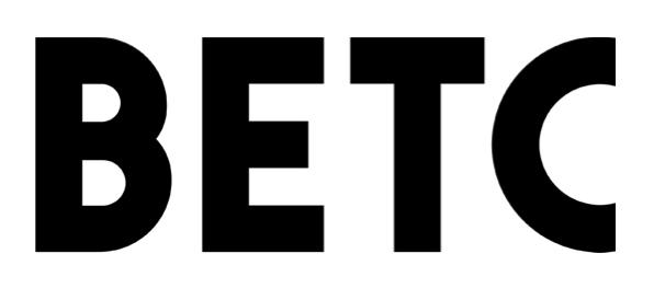 BETC logo