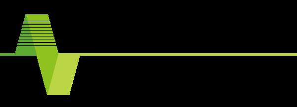 CIYDF logo