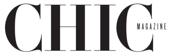 Chic Haus logo