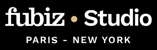Fubiz Studio logo
